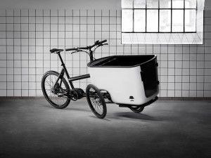 Guide to Electric Trikes [VIDEOS] The electric trike niche is growing and this guide will show you some of the new tilting electric trikes along with the more traditional style e-trikes.