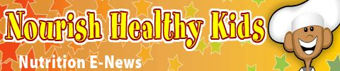 Easy Printable Healthy Eating Plans- Planning Healthy Daily Meals for Kids, Creating Balanced Meals, Kids Food Groups Menu Planner