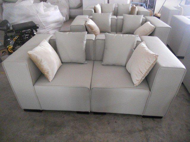Account Suspended Echt Leder Sofa Sofas Couch Mobel