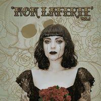 La Trenza by Mon Laferte on Apple Music