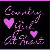 never underestimate a girl she can shop every day but be ready to go muddin anytime ,anywhere!!!