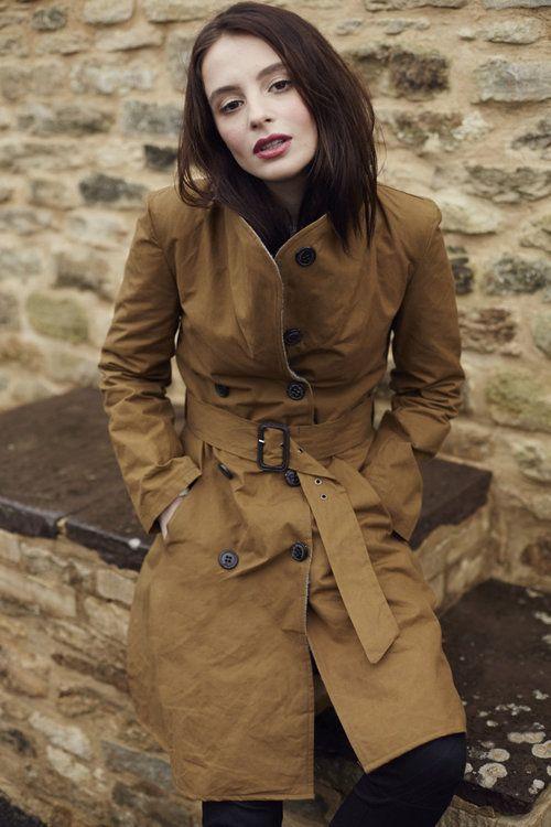 d2727f3e3af3 Peregrine  outerwear  coat  jacket  Britishmade