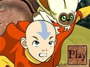 Joaca joculete din categoria jocuri cu deosebiri noi http://www.hollywoodgames.net/tag/diego sau similare jocuri zuma honey