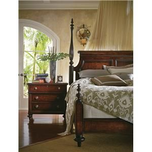 british colonial bedroom british colonial style french colonial