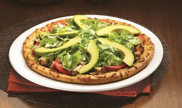 14 Best Cpk Desserts Images On Pinterest California Pizza Kitchen 1970s And Pizzas