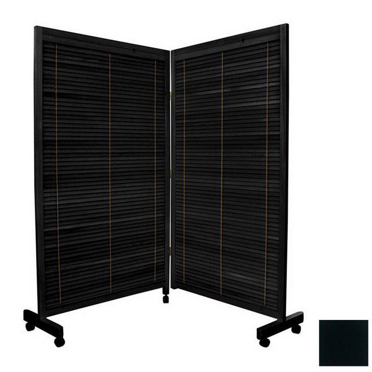 Stunning Privacy Wall Indoor Photos - Interior Design Ideas ...