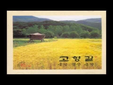 ▶ 국악 명상음악 모음선(Korean Traditional Meditation Music Collection) - YouTube