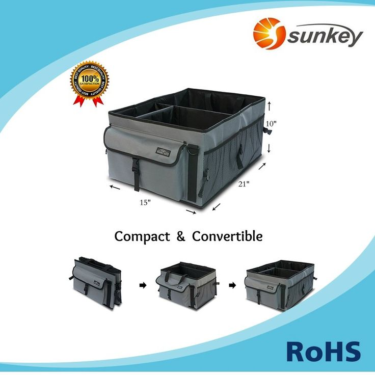 Fashion Portable Collapsible Folding Flat Car Auto Boot Trunk Organizer , Find Complete Details about Fashion Portable Collapsible Folding Flat Car Auto Boot Trunk Organizer,Large Trunk Organizer,Auto Boot Trunk Organizer,Car Trunk Organizer Of Storage from -Qiangtai Industry & Trade Co., Ltd. Supplier or Manufacturer on Alibaba.com