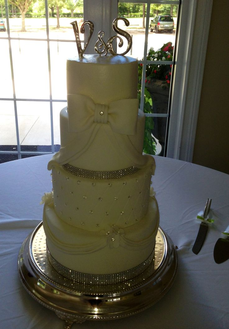 best wedding cakes in southern california 17 best images about cakes by delectable edibles amp more 11629