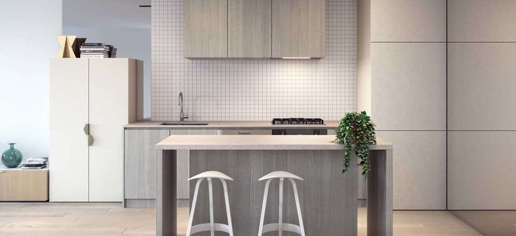 pace of collingwood kitchen design apartments off the plan melbourne