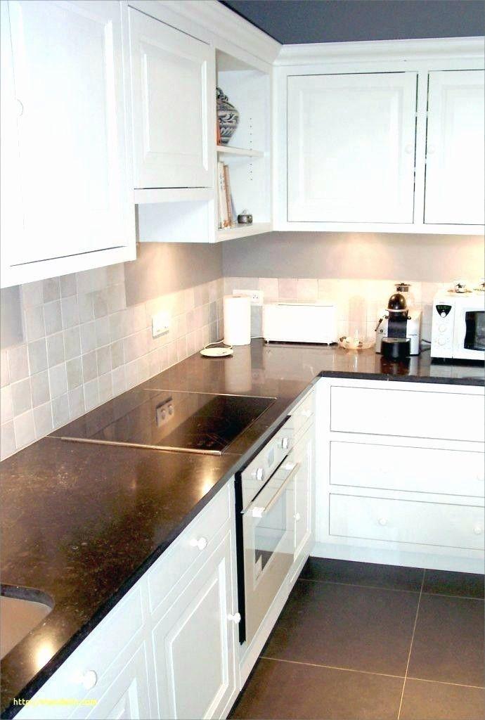 Carrelage Adhesif Mural Ikea Kitchen Kitchen Cabinets Cabinet