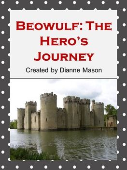 beowulf first literary superhero (beowulf 19) it deals with events of the early 6th century and is believed to have  been composed between 700 and  beowulf was the first literary super hero.