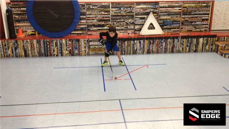 Check out our new blog post: Top 4 Hockey Training Products  https://www.snipersedgehockey.com/blogs/news/top-4-hockey-training-products?utm_content=buffer70595&utm_medium=social&utm_source=pinterest.com&utm_campaign=buffer #ccm #hockey #goal