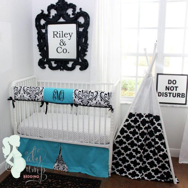 25+ Best Ideas About Tiffany Blue Bedding On Pinterest