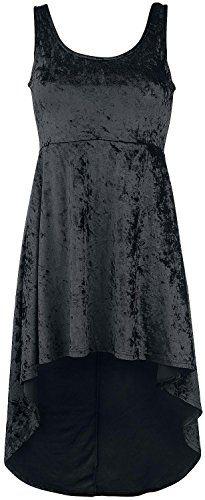 Gothicana by EMP Mullet Dress black S Gothicana by EMP http://www.amazon.co.uk/dp/B00TZYFSRW/ref=cm_sw_r_pi_dp_v15tvb0Y0Z3XM