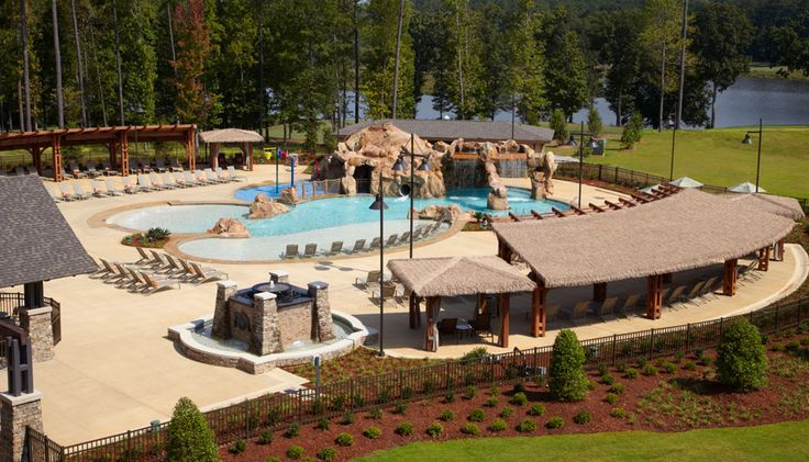 51 Best Quot Elite 50 Quot Conference Centers In The South Images