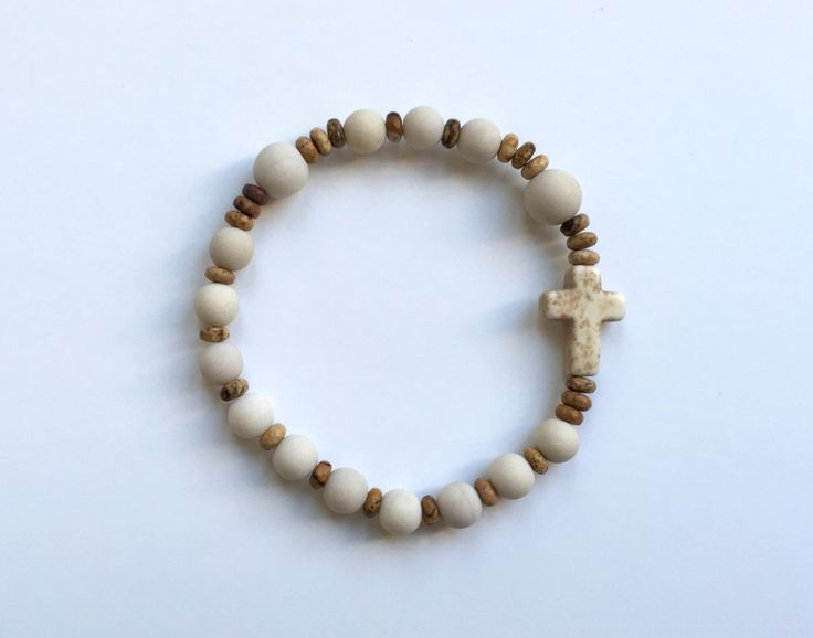 A personal favorite from my Etsy shop https://www.etsy.com/listing/277964542/petrified-wood-and-picture-jasper-rosary