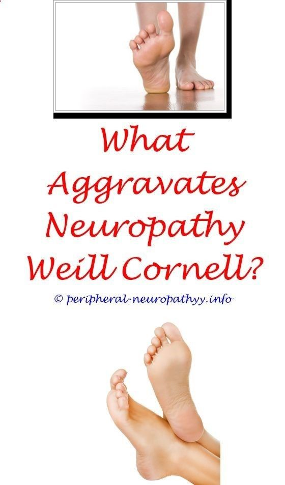 treating neuropathy with essential oils - can t sleep due to neuropathy.diabetic neuropathy google scholar neuropathy hands fingers peripheral sensory neuropathy symptoms 7350433745