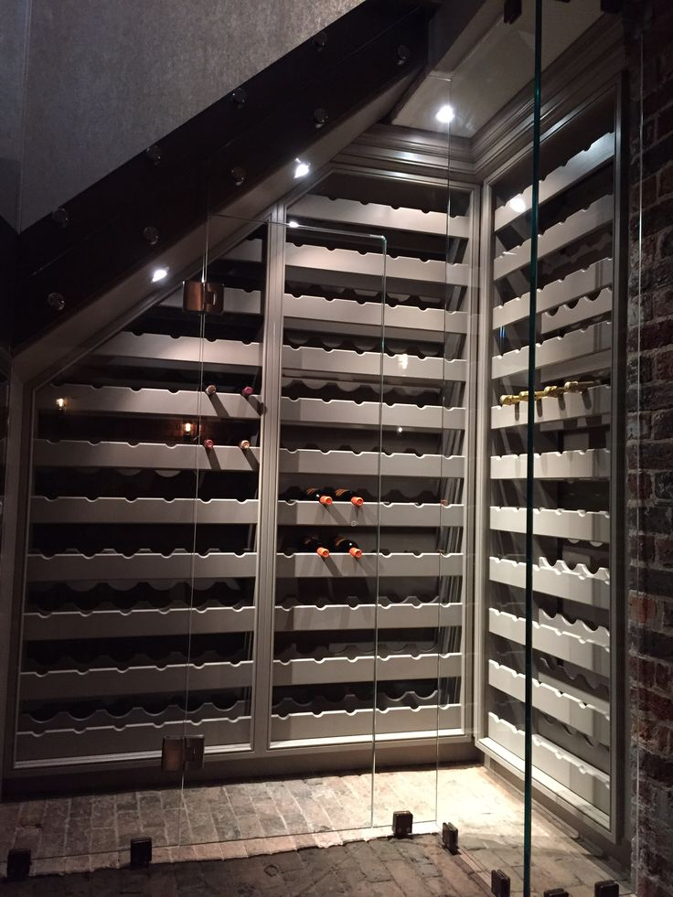 De 929 beste bildene om wine cellars p pinterest for Wine cellar pinterest
