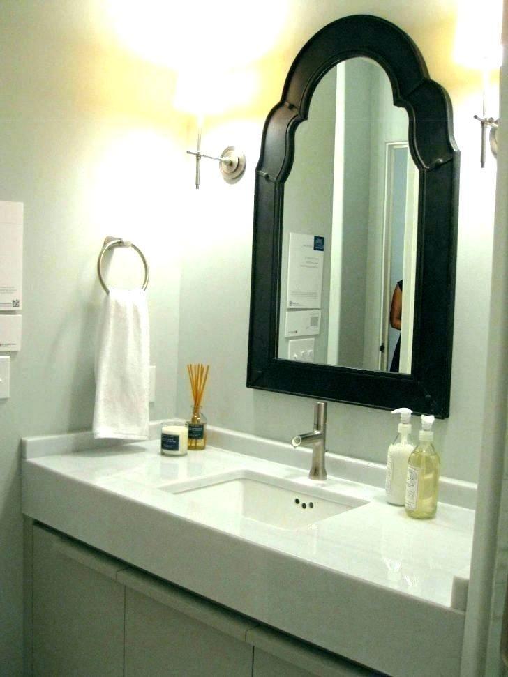 Giant Wall Mirror For Sale Bathroom Mirror Modern Bathroom