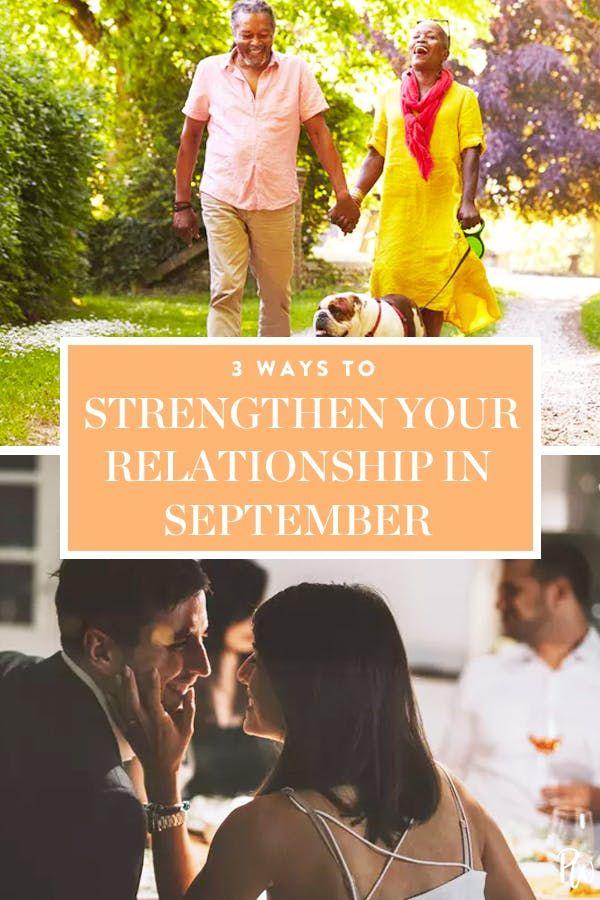 dating tips for seniors tip three