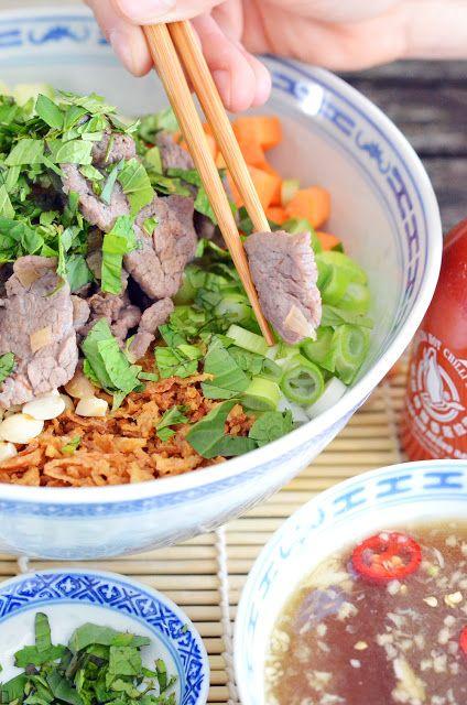 Vietnamesische kuche abnehmen