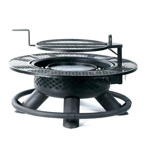 Dallas Cowboys Fire Pit Best Paint For Wood Furniture Check More