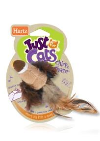 17 best images about hartz cat toys on pinterest cats