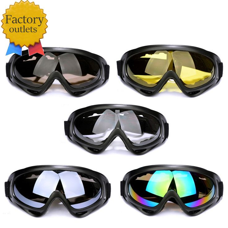 Find More Glasses Information about Free shipping Ski glasses Motorcycle sandstorm goggles Riding outdoors X400 anti fog goggles Impact glasses,High Quality glasses acetate,China glasses plastic Suppliers, Cheap glasses lyrics from MIMI Car Accessories Flagship Store on Aliexpress.com