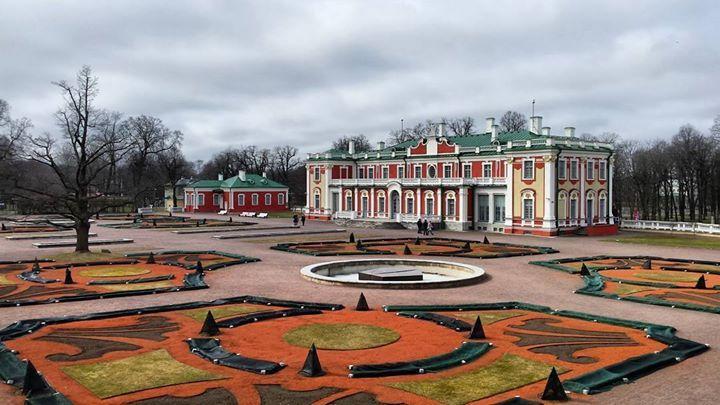 #Tallinn #Estonia http://ift.tt/2nu7TlR