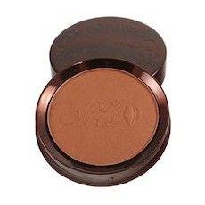 100% Pure Cocoa Bronzer