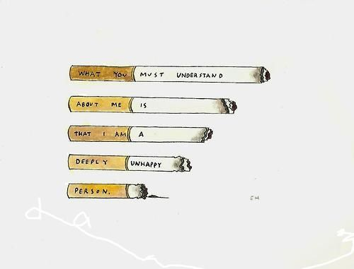 looking for alaska quotes -