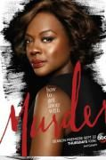 How To Get Away With Murder , watch How To Get Away With Murder online, How To Get Away With Murder, watch How To Get Away With Murder episodes