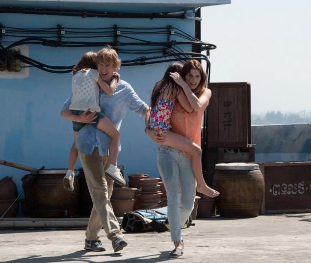 """New #NoEscape Trailer Puts @OwenWilson1 & His Family In Danger""- @EmpireMagazine. http://www.empireonline.com/news/story.asp?NID=44538 …"