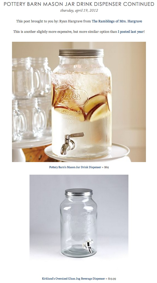 1000 Images About Wedding Food Drink On Pinterest