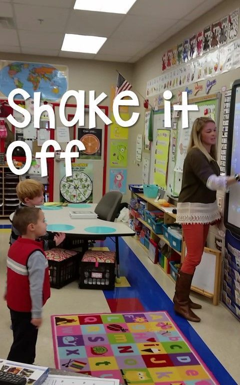 """This is a fun math activity for the kids...""""shaking off"""" the smaller number to Taylor Swift's song, """"Shake It Off."""" The kids are having a blast."""