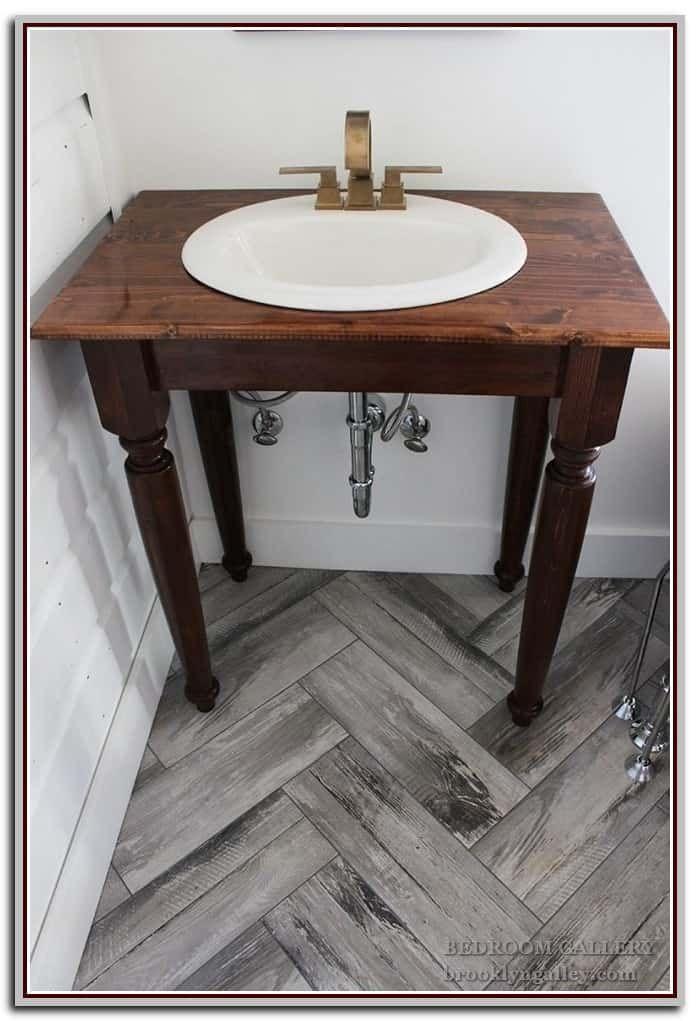 Bathroom Vanities Under 200 Bathroom Vanities Under 200 00 Cheap