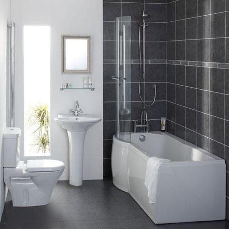 20 bathroom designs india - Bathroom Designs India