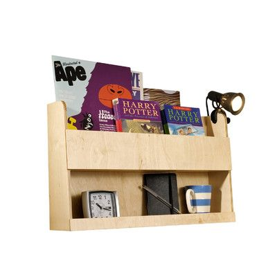 1000 ideas about bunk bed shelf on bed shelves wooden bunk beds and bunk bed