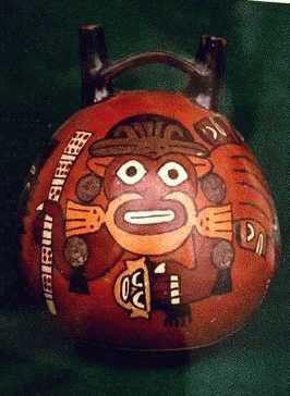 Imagen de http://www.gabrielbernat.es/peru/preinca/cultpreincaicas/dregionales/NASCA/nazca_1.jpg.