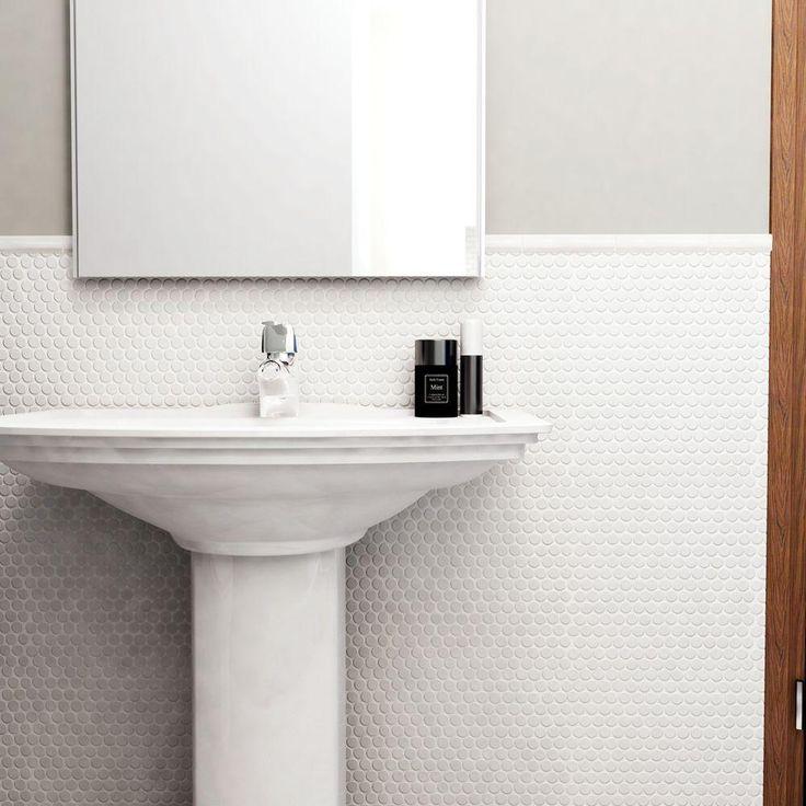 115 best Watercloset images on Pinterest Bathroom, Bathroom