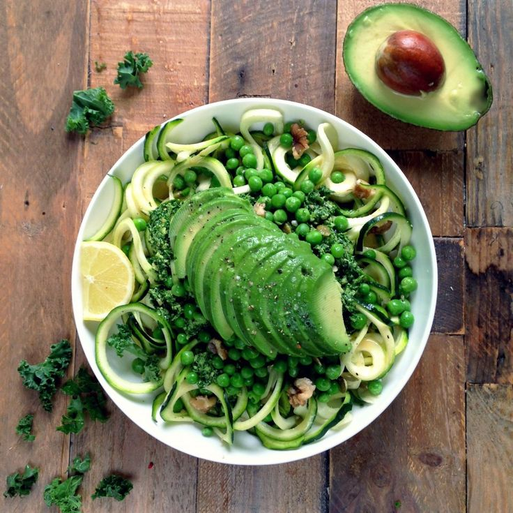... Nom nom nom on Pinterest | Perfect fit protein, Tone it up and Kale