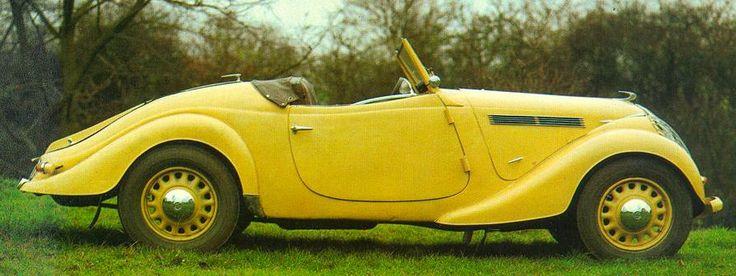 1936-skoda_populaire_monte-carlo