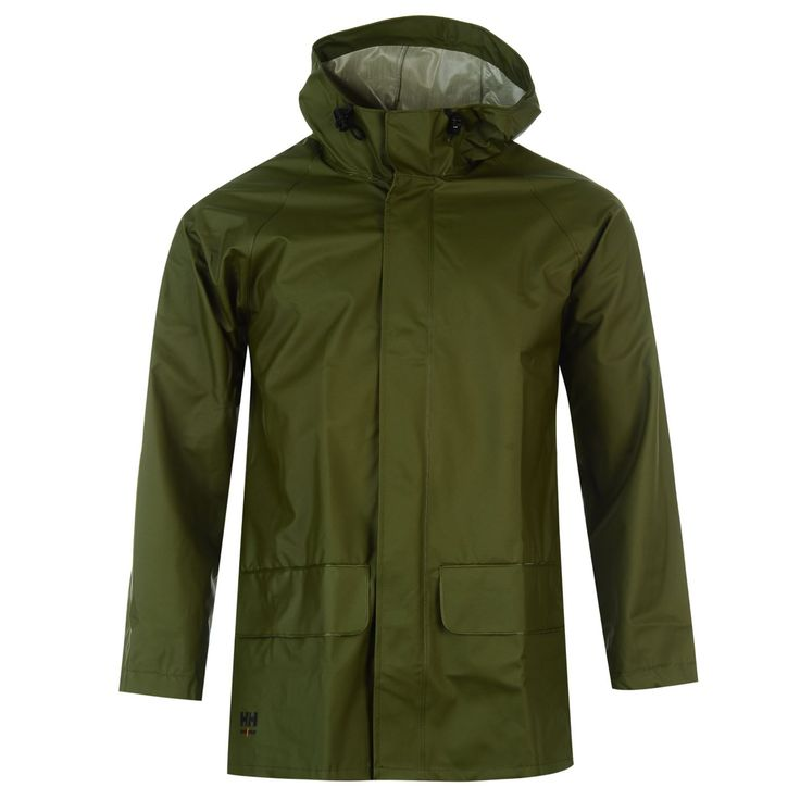 Helly Hansen | Helly Son Jacket | Mens Jacket And Coats