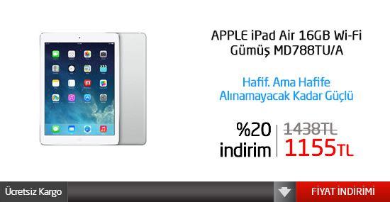 Apple Ipad Hafifliğini ve Gücünü Siz De Yaşayın #teknoloji #novabazar
