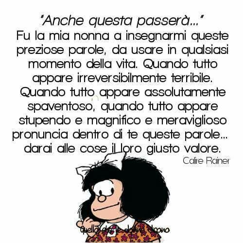 Mitica Mafalda e &