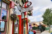 Carvers is the best ski shop in Breckenridge, CO!