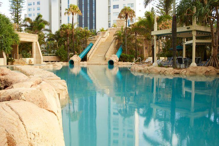 Gallery | Mantra Sun City Surfers Paradise Gold Coast
