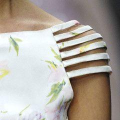 Foto 10 de 39 de la galería la-ultima-coleccion-de-valentino-alta-costura-primaveraverano-2008 en Trendencias
