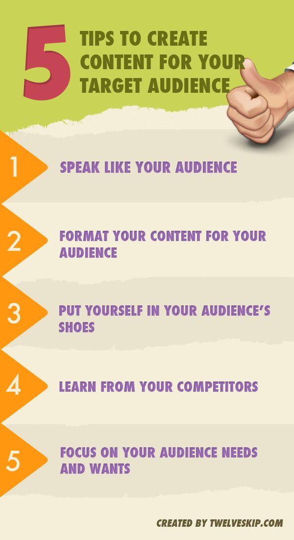 24 best Nonprofit Organization Content Marketing Inspiration - content marketing plans